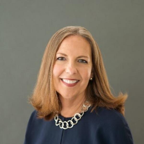 Sandra Doorley